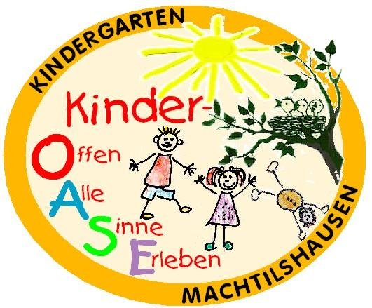 2011 03 03 2bb3be35 Kinder Oase Logo farbig Copyright Hey F